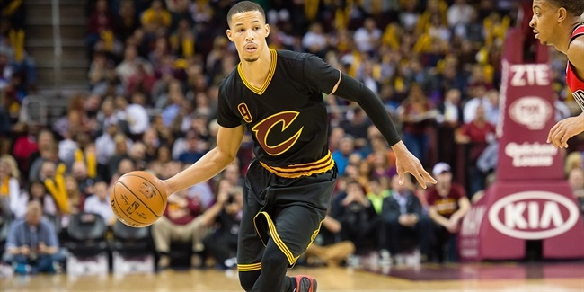 Bayern lands Jared Cunningham