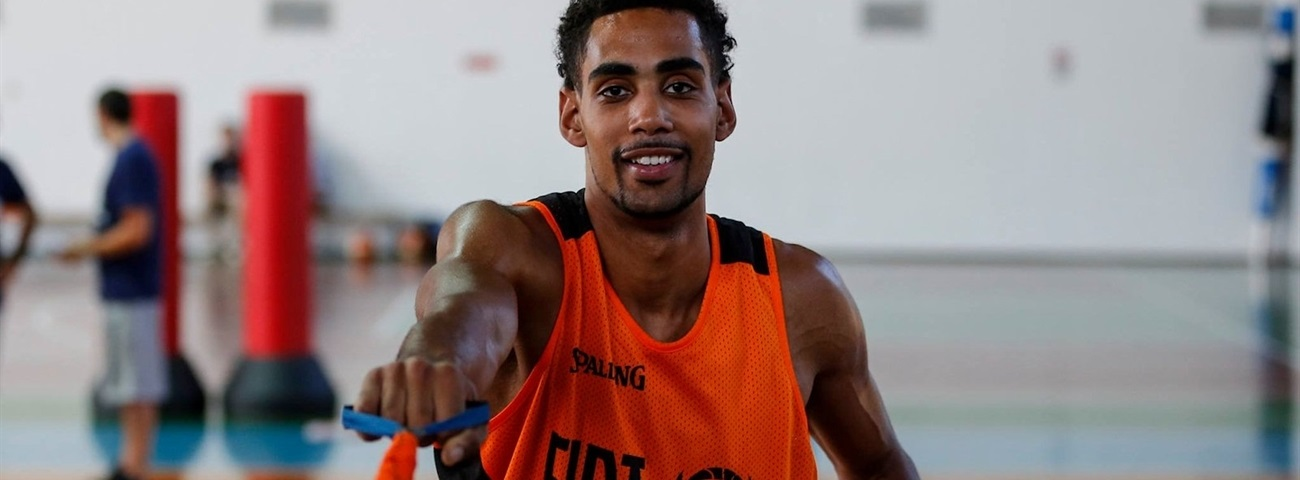 c28a0b27a61 Roster Rundown  Fiat Turin - Latest - Welcome to 7DAYS EuroCup