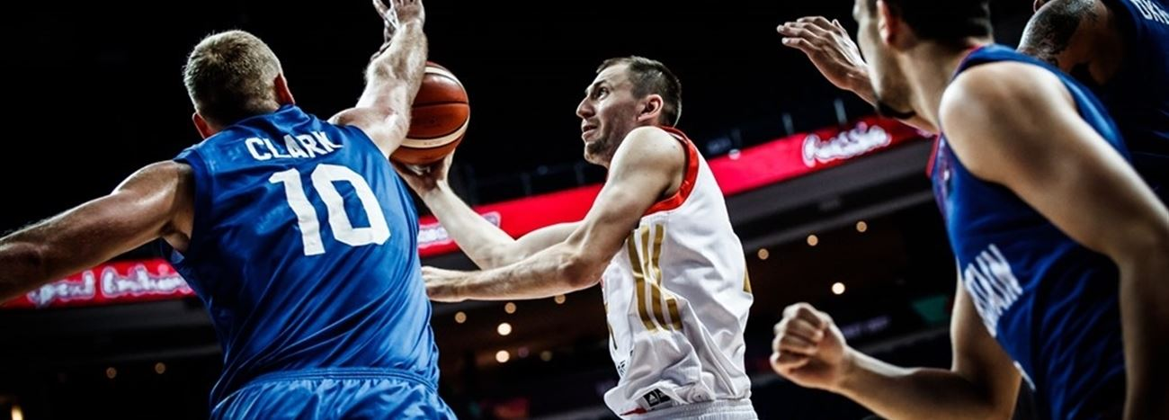vitaly-fridzon-russia-photo-fiba-com