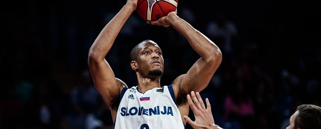 anthony-randolph-slovenia-photo-fiba-com