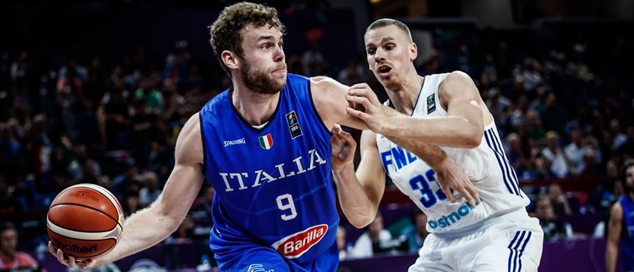 nicolo-melli-italy-photo-fiba-com