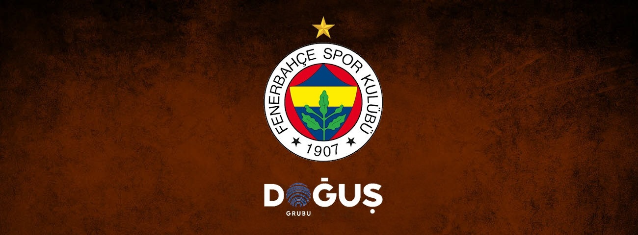 2017-18 Team Profile: Fenerbahce Dogus Istanbul