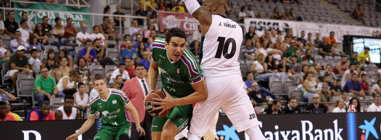 Turkish Airlines EuroLeague preseason: Zalgiris, Unicaja ease to victories