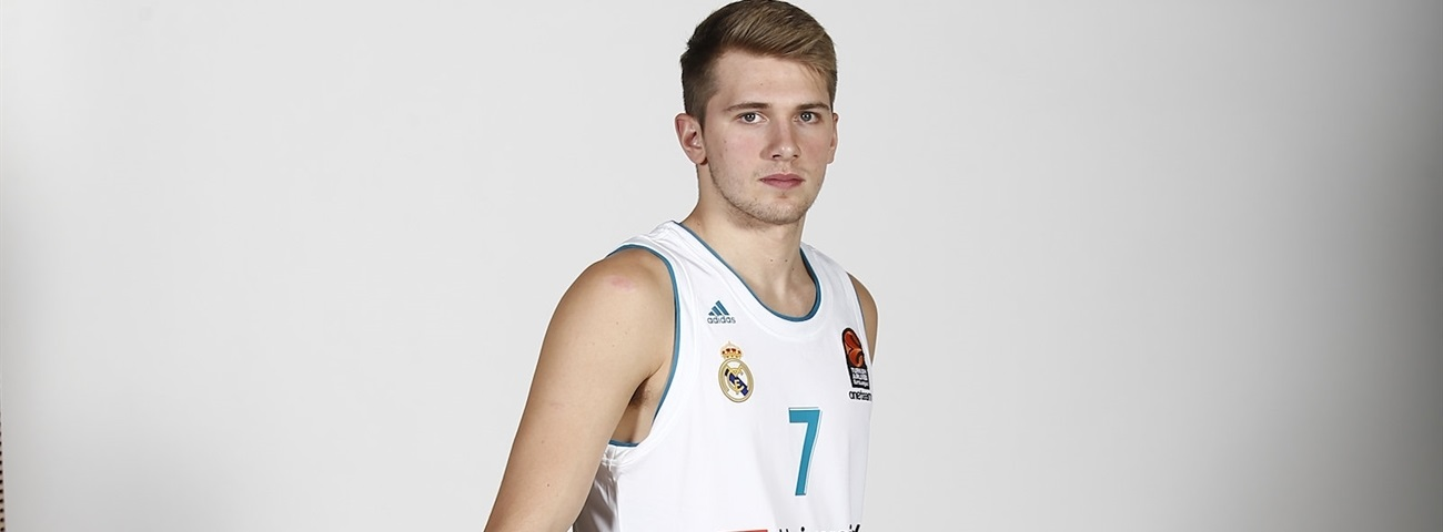 4885aed84fe 2017 Media Day live: Real Madrid - News - Welcome to EUROLEAGUE ...