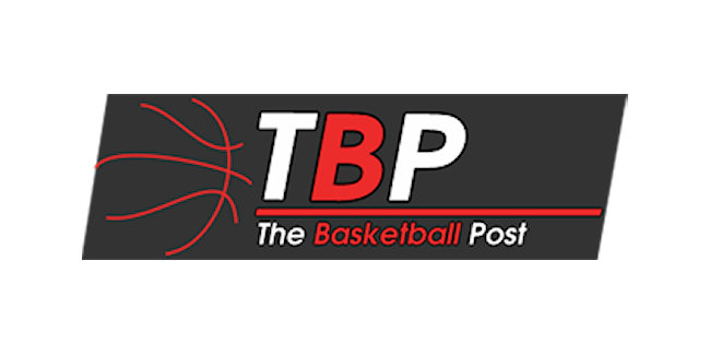 TBP - The Basketball Post