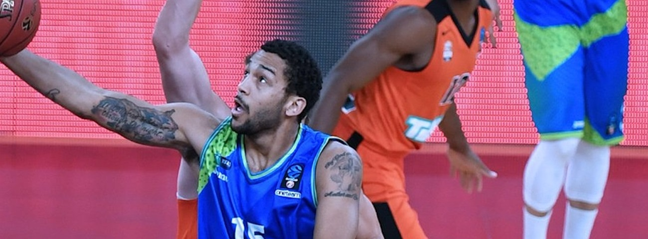 UNICS inks guard standout Henry