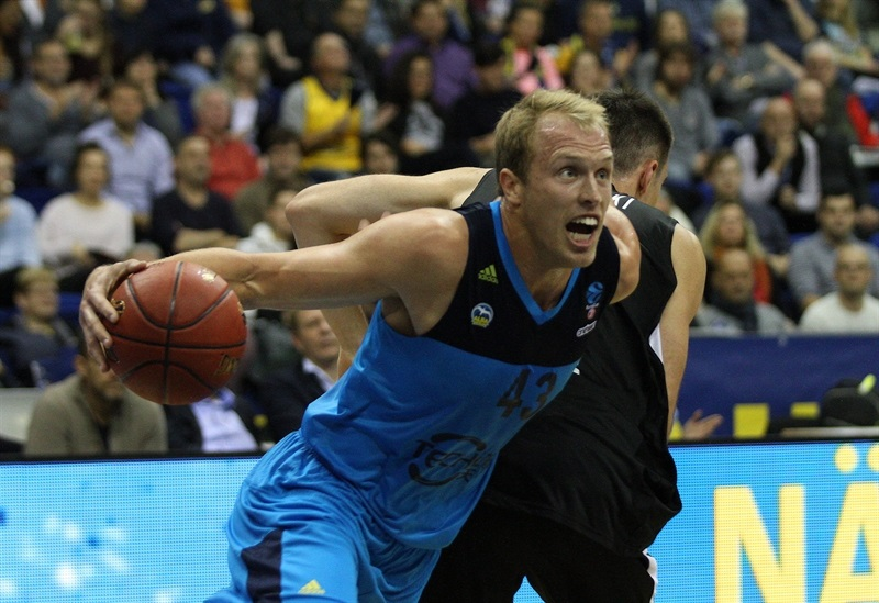 Luke Sikma - ALBA Berlin (photo ALBA) - EC17