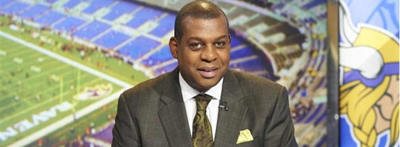 Kevin Cadle, UK coaching and broadcasting great, mourned