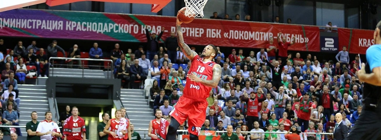 Promitheas adds scoring ace Babb