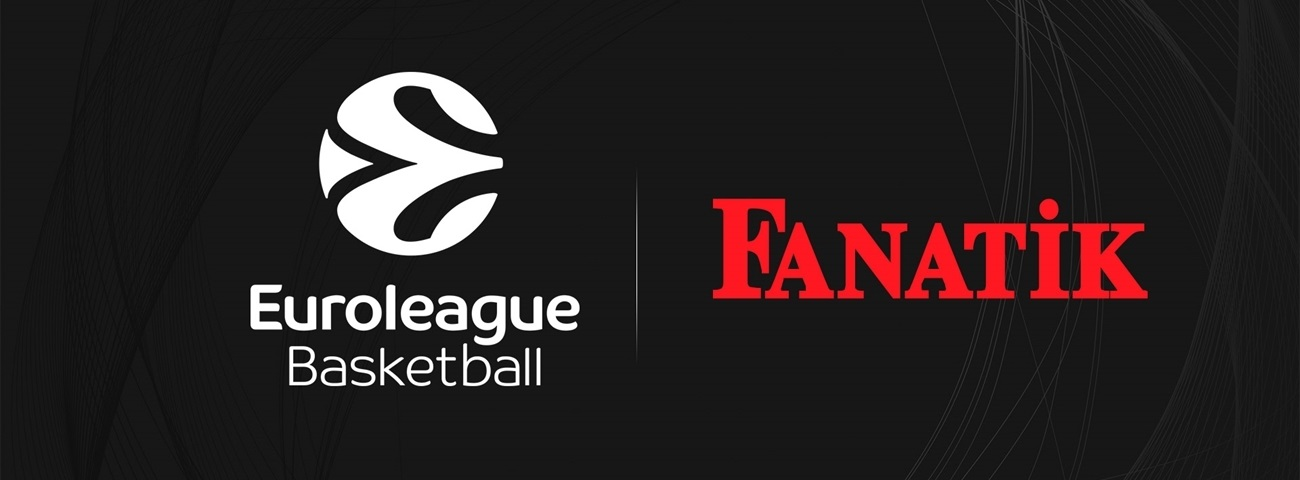 Fanatik becomes Official Premium Media Partner in Turkey