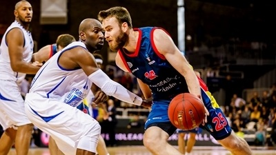 Andorra re-signs guard Jelinek through 2021
