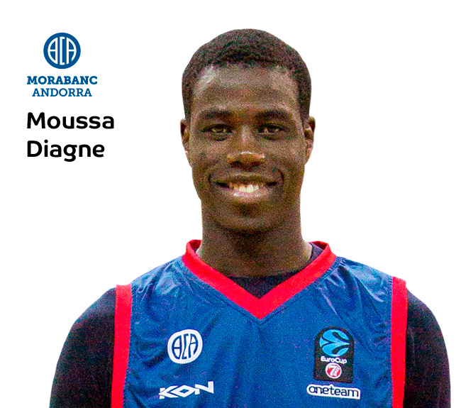 AND_Moussa_Diagne_ot