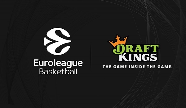 DraftKings to stream EuroLeague games In North America via app