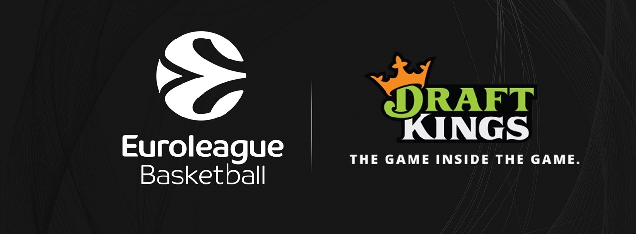 DraftKings Takes First Step In Offering Digital Streaming of Live Sports