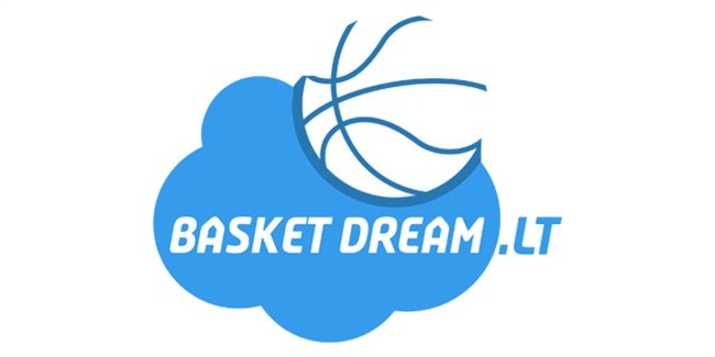 Basket Dream LT