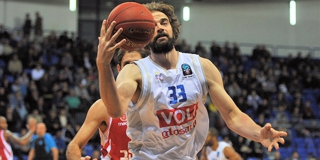 Kyle Landry, Buducnost: 'Time to show what we are made of'