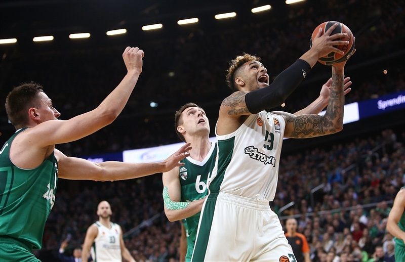 Zach Auguste - Panathinaikos Superfoods Athens - EB17_8dt8iew533i3lm64