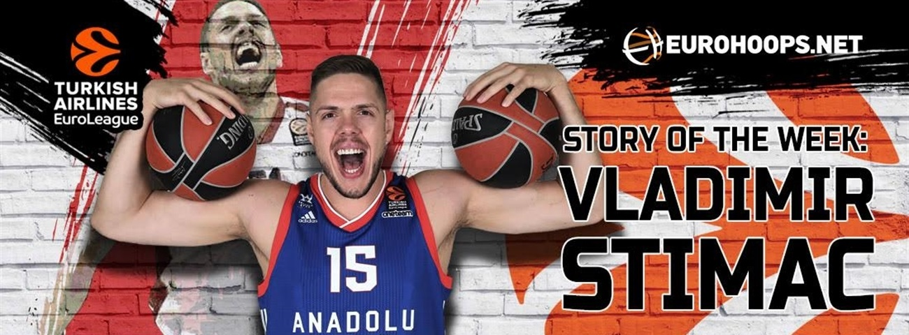 Story of the Week: Stimac returns to Belgrade