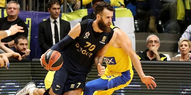 Domestic leagues roundup: May 25, 2018