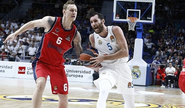 RS Round 18 report: Rudy's game-winner lifts Madrid past Baskonia