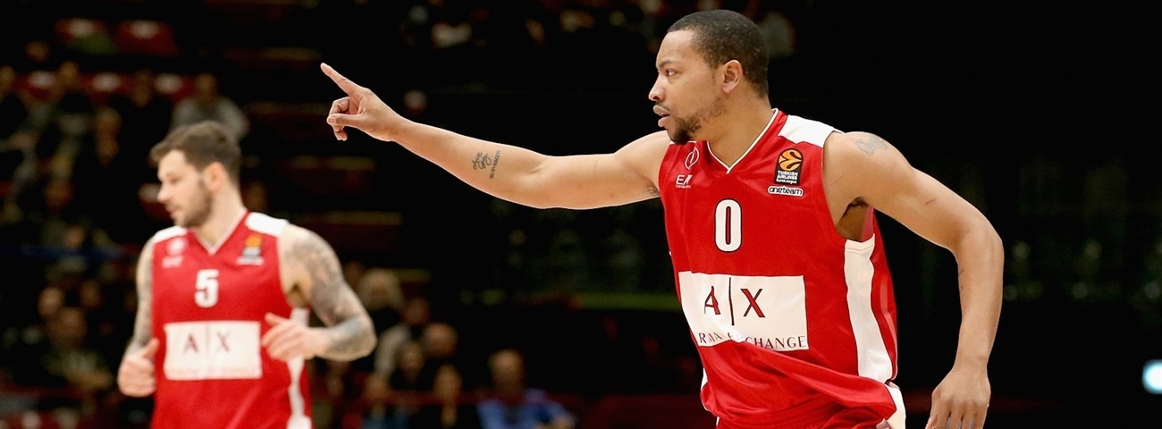 Domestic leagues roundup: May 26, 2018