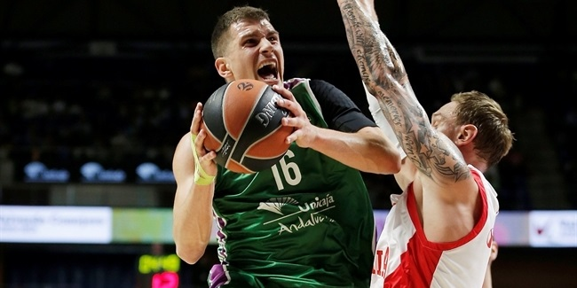 Milan adds scoring punch with guard Nedovic