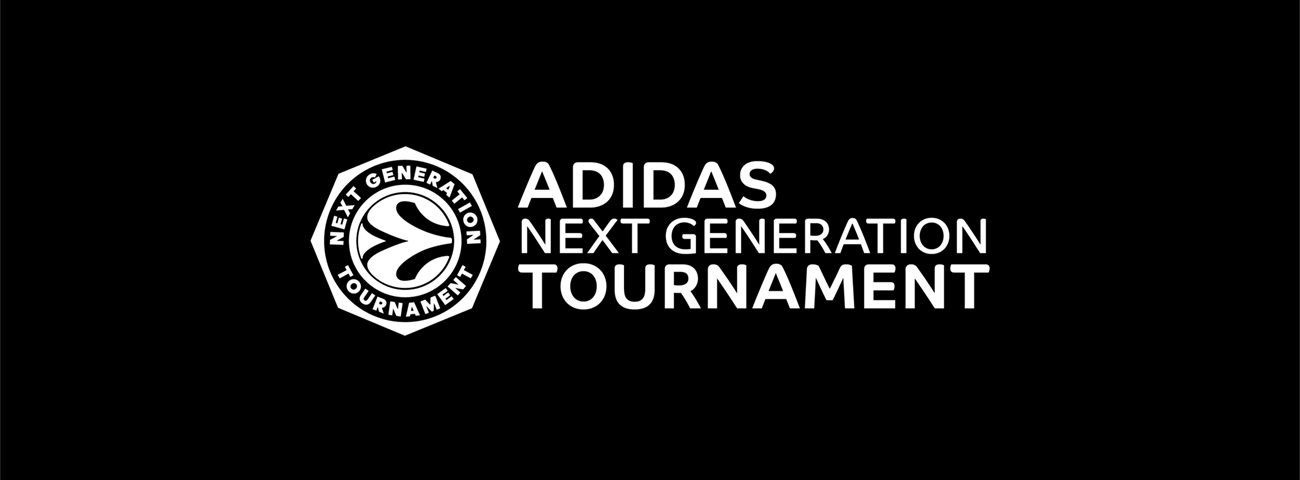2017-18 Euroleague Basketball ADIDAS NEXT GENERATION TOURNAMENT Finals field announced