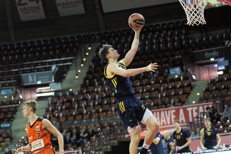 Jonas Mattisseck - U18 ALBA Berlin - ANGT Munich 2018 (photo Matthias Stickel - FCBB) JT17