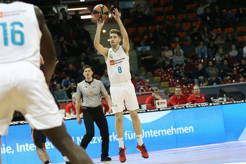 Carlos Unanue - U18 Real Madrid - ANGT Munich 2018 (photo Matthias Stickel - FCBB) JT17