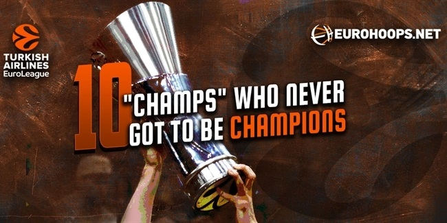 """10 """"Champs"""" who never got to be Champions"""