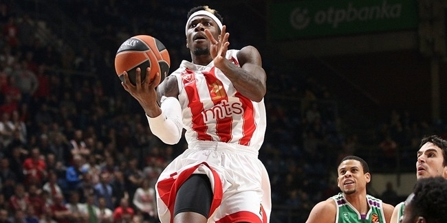 Andorra adds guard Ennis