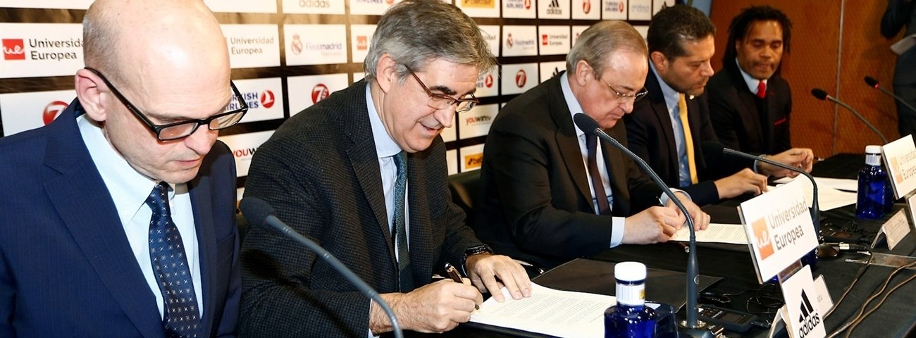 Euroleague Basketball affirms Athens Principles on universal right to play sports