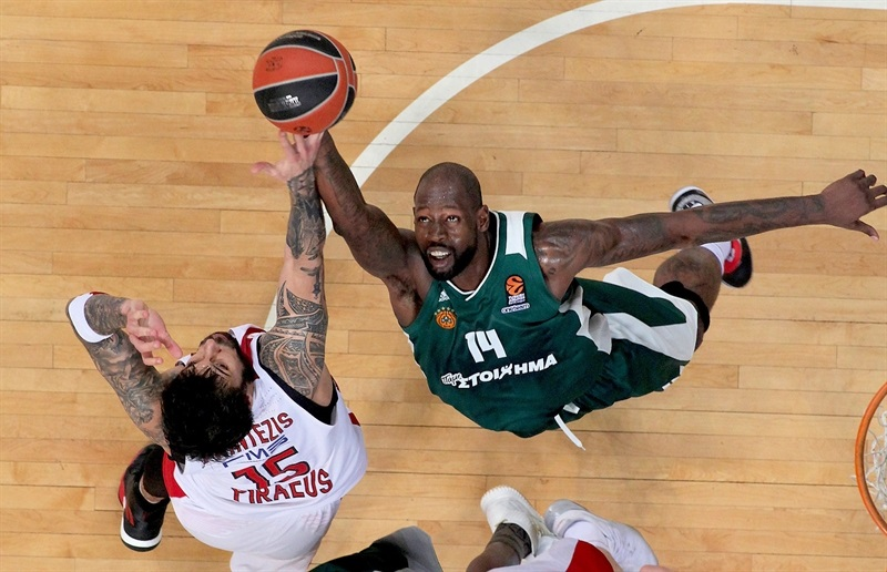 James Gist - Panathinaikos Superfoods Athens - EB17_8kodvf38lkumkb3x
