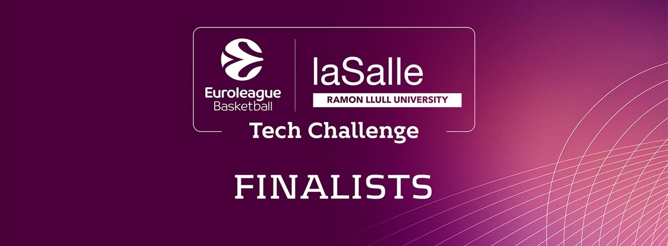 EB Tech Challenge startup and project finalists announced