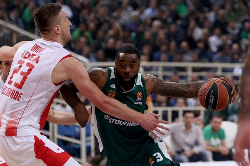 KC Rivers - Panathinaikos Superfoods Athens - EB17_8m6pvhvme7vckq59