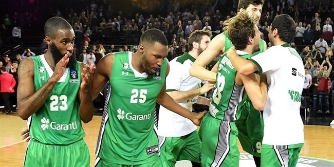 Darussafaka Istanbul: Did you know that…?