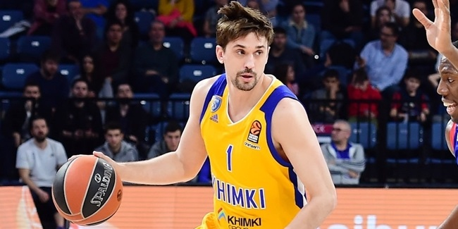 Domestic leagues roundup: May 28, 2018