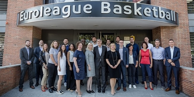 Application process opens for second edition of Sports Business MBA by EB Institute