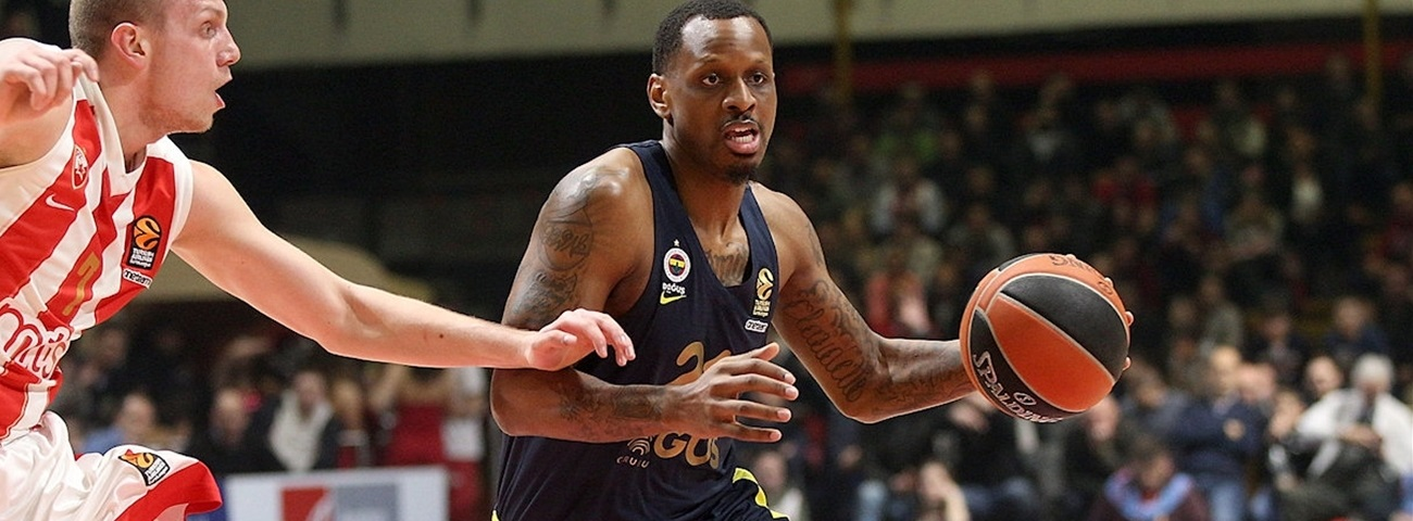 Milan adds former EuroLeague champ Nunnally