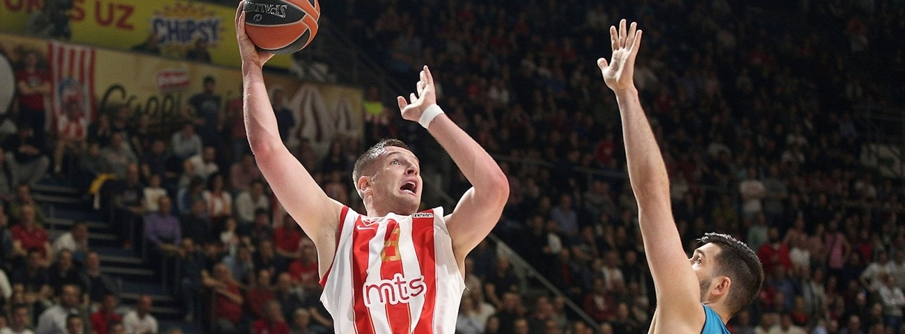 Buducnost beefs up with Omic