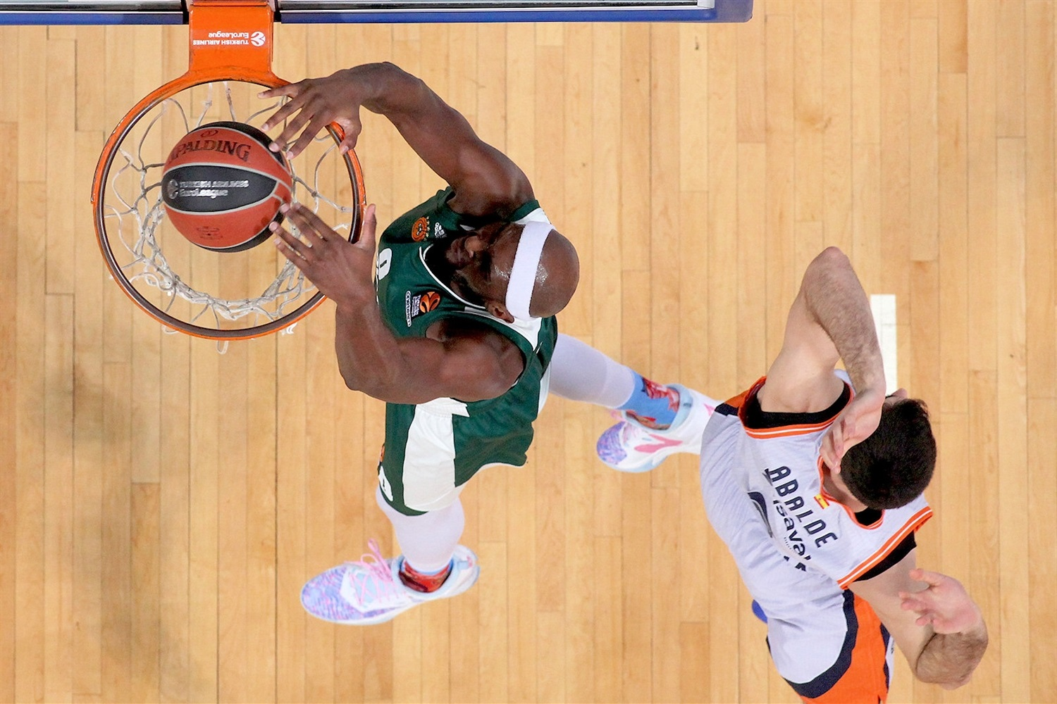 Chris Singleton - Panathinaikos Superfoods Athens - EB17_8mwehws8bmjkeg55