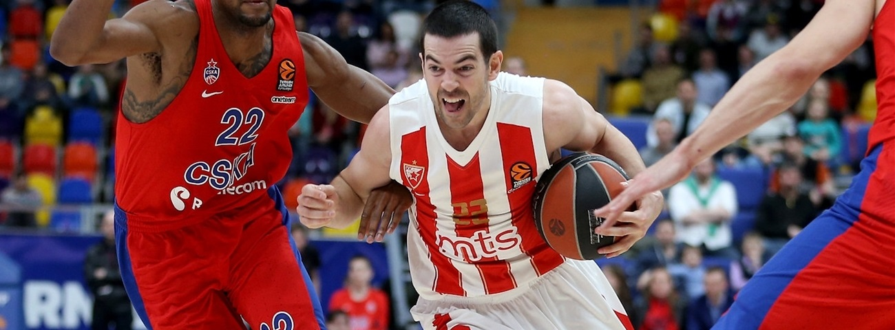 Olympiacos adds former scoring champ Rochestie