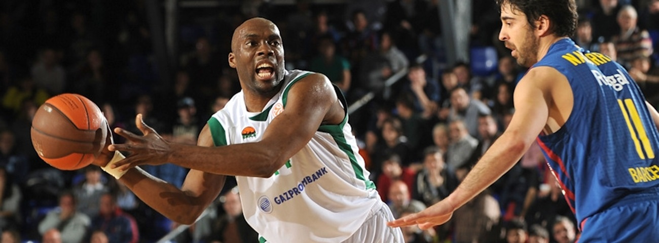 EuroCup champions in the EuroLeague: a look back
