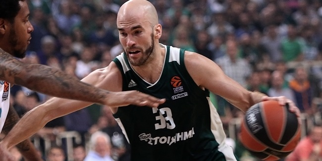 Domestic leagues roundup: May 29, 2018