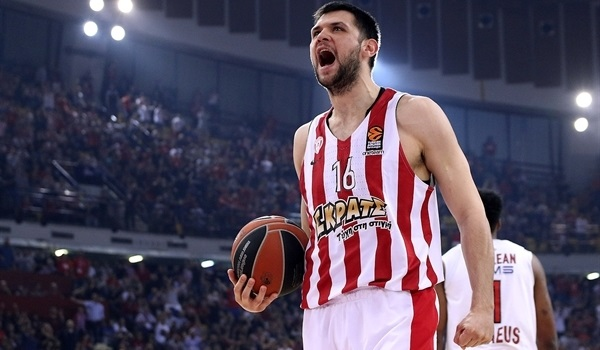 Reds' Papanikolaou out 15 to 20 days
