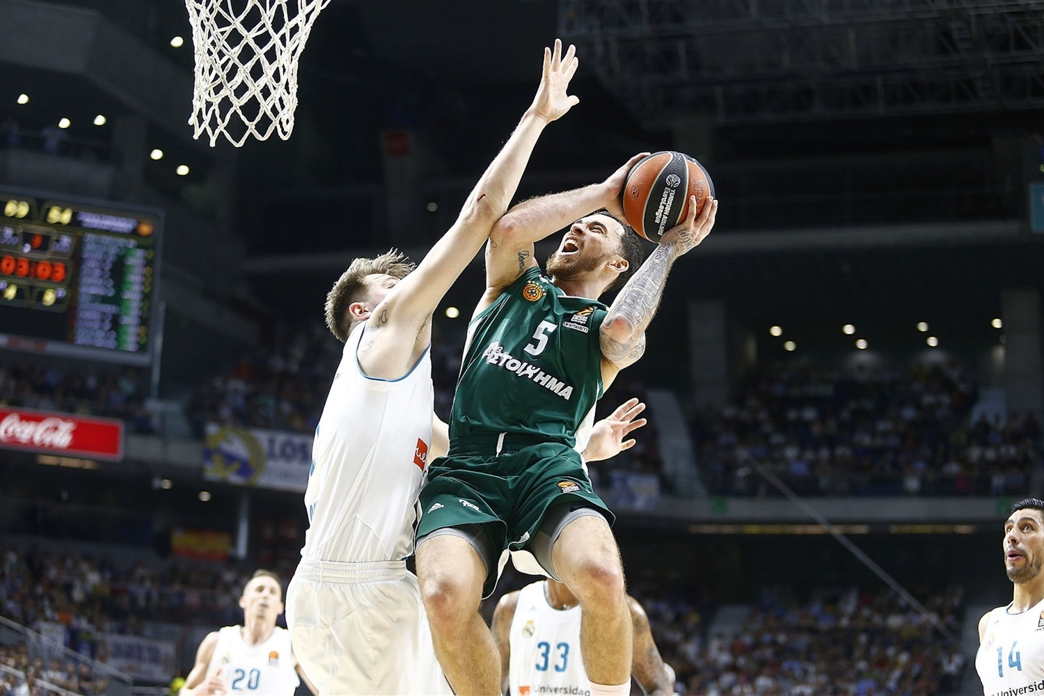 Mike James - Panathinaikos Superfoods Athens - EB17_8p8o3lbmnqe5f8bl