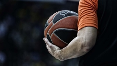 Referees for 2021 Final Four announced