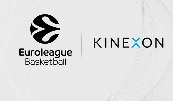 KINEXON real-time tracking system brings performance insights to ANGT Finals