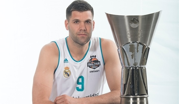 Reyes, Real Madrid together one more season