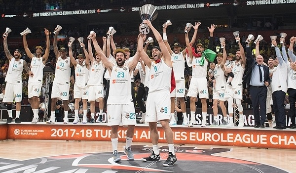 On This Day, 2018: Real wins its 10th title